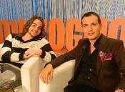 Valerio Scanu fatto liposuzione: pelle buccia d'arancia?