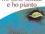 SULLA SPONDA FIUME PIEDRA SONO SEDUTA PIANTO Paulo Cohelo