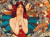 Segnalazione: Auralia edizione George MacDonald