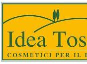 Collaborazione Idea Toscana (Prima Spremitura), Elicina, Feel Your Look, Cosmesi Benessere Explosif