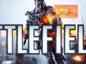 Battlefield teaser trailer Prepare Battle:
