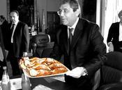 PROSCIOLTO CUFFARO Presidente Regione Sicilia
