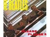 Beatles, anni usciva l'album cambiò storia