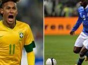Quale Neymar? protagonista SuperMario Balotelli