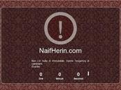 """sbocciata """"nuova"""" Naif"""