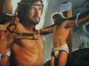 Dipinto dell'esimio Artista Stephen SawyerCristianesimo v...