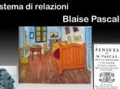 Francesco Tadini Emilio Tadini: Blaise Pascal stanza della rete delle cose Giorgio Fontana Milano Arte Expo