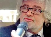 Fuga spericolata, Codacons contro Beppe Grillo