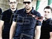 D-storta: band sarda vinto Premio Donida