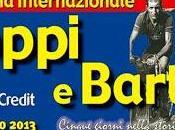 Settimana Coppi&Bartali;: Damiano Cunego torna vincere, Ulissi resta leader della generale