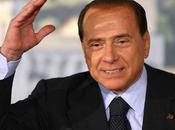 Berlusconi testimonial Ford Figo Nicole Minetti Ruby