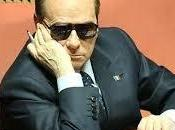 consiglio Berlusconi