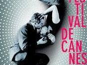 locandina ufficiale Festival Cannes