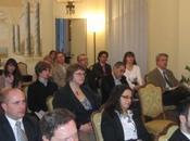 Ucraina-Italia: opportunità d'impresa. cronaca della conferenza Milano