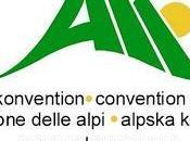 Disponibile l'applicazione convenzione delle alpi