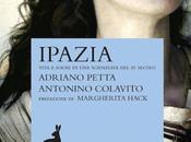 genere letteratura? Appunti Storia storie donne nella letteratura italiana