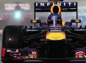 Marko (Red Bull) accusa gomme Pirelli: Troppo estreme