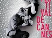 Festival Cannes 2013 antipasto)