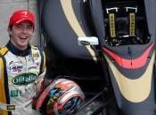 Auto Monza, gara vince Sergio Campana