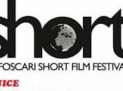Foscari Short Film Festival 2013: vincitori
