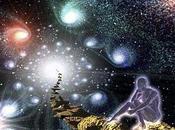 L'essere umano esiste solo sulla Terra?