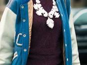 TREND ALERT: Varsity Jacket