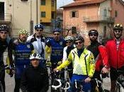 Test Bike course Challenge Rimini