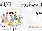 Diventare fashion blogger successo: tutto sapere