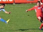 Calcio, Lega Pro: Trapani vince rigore recupero contro Como
