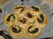 Torta rose spinaci mortadella ancora premi!)