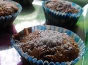 Dolci Tentazioni: Muffin Cocco-Coffee-Doodah!