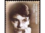 specchio Tarkovskij, sottotitoli italiani