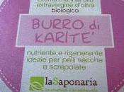 Beauty Dual Review: Crema Mani Saponaria