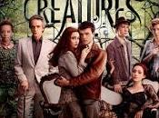 Beautiful Creatures Sedicesima Luna