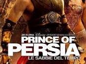 Prince Persia Sabbie Tempo