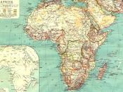 Terre rare Africa