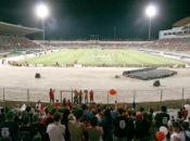 Qualificazioni Mondiali, Italia arrivata Malta
