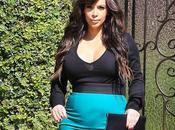 Kardashian peso successo
