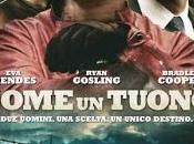 COME TUONO-Ryan Gosling Bradley Cooper Dramma Noir Cianfrance(Trama Trailer)