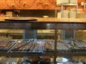 Istanbul, Europa: ristoranti Develi