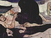Ferdinand Hodler: visione simbolica