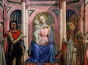 Domenico Veneziano: rivisitazione gotica linguaggio rinascimentale