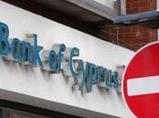 non-soluzione Cipro