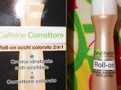 Garnier Skin Naturals roll-on occhi colorato