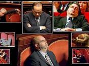 Crimi, cinquestellino manco Grillo tiene sveglio