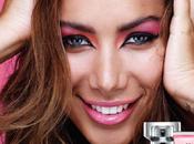 NOVITA' Leaona Lewis firma Collezione Edizione Limitata Body Shop