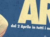 Artù presenta album domani sera Teatro Parioli Roma: Guarda promo