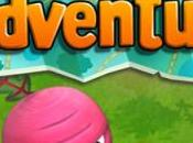 Plants Zombies Adventures, PopCap annuncia Closed Beta Facebook