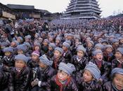 Cina: prima superpotenza genetica?