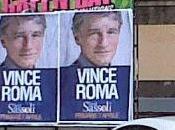 (non) votare alle primarie Roma